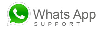 whatsappsupport1