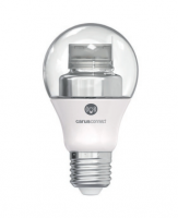 Carus Connect E27 560 Lumen Smart White klar