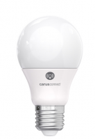 Carus Connect E27 560 Lumen Smart Opal