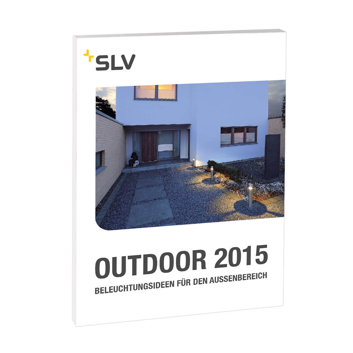 SLV_OUTDOOR_2015_D_n