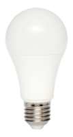 LED Globe E27 12W warmweiss 1050lm 230V