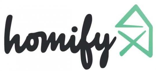 himify