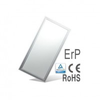 LED Panel 1200x300mm Neutralweiss 42W 4000K